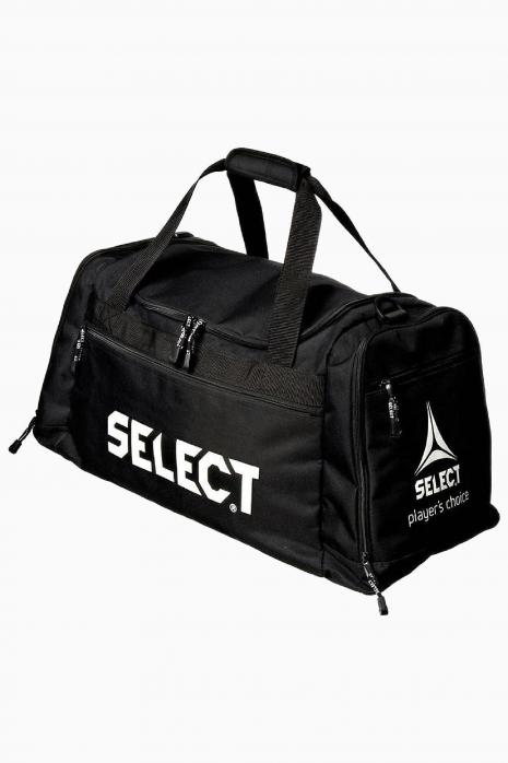 Taška Select Sportsbag Napoli 60L
