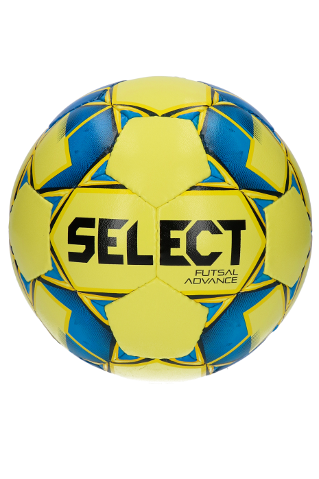 Lopta Select Futsal Advance 2020 Futsal