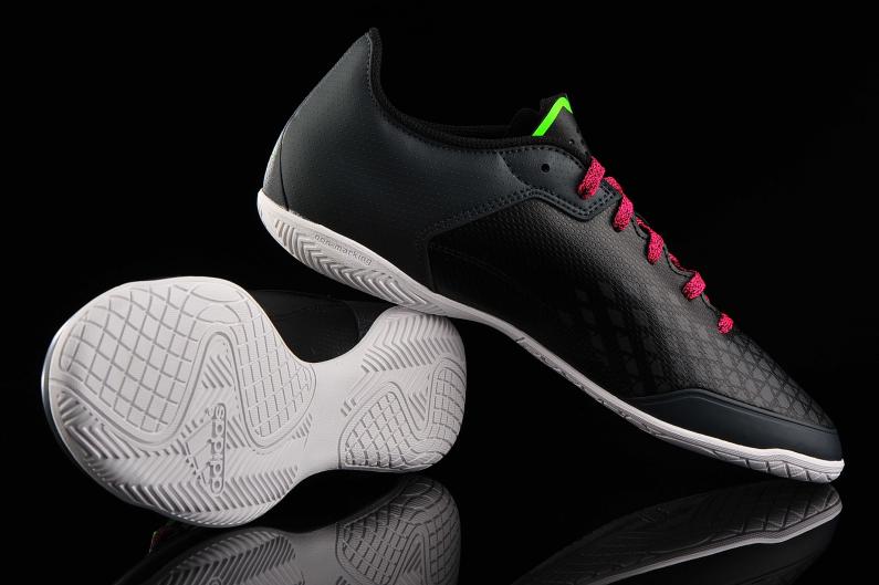 Vandalir Además Pericia  adidas Ace 16.3 Court AF4838 | R-GOL.com - Football boots & equipment