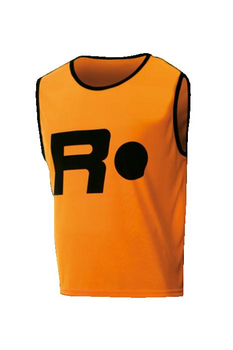 Rozlišovacia vesta R-GOL Action Junior