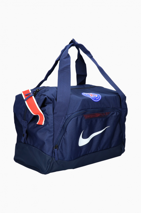 Taška Nike Allegiance PSG Shield