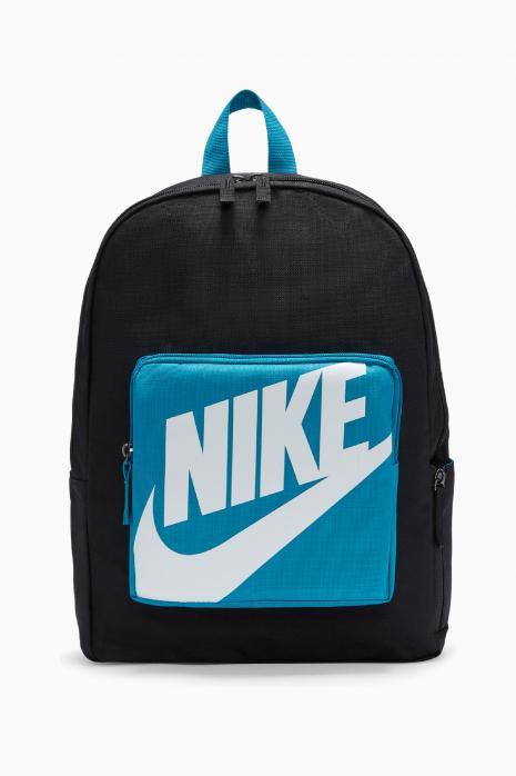 Plecak Nike Classic Junior