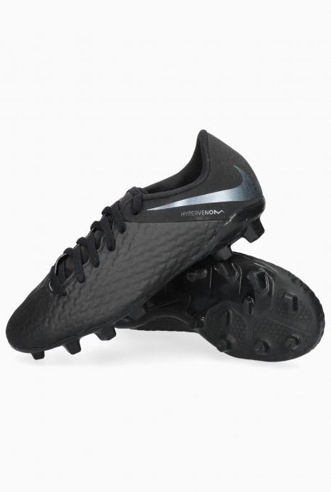 Lisovky Nike Hypervenom Phantom 3 Academy FG Junior
