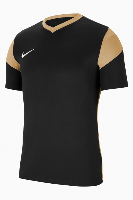 Koszulka Nike Dri-FIT Park Derby III Junior
