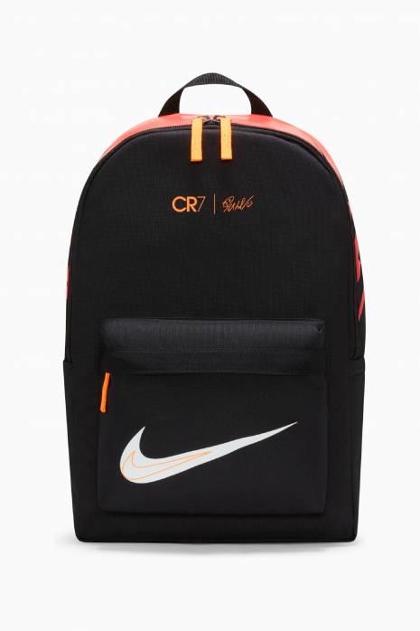 Plecak Nike CR7 Backpack Junior