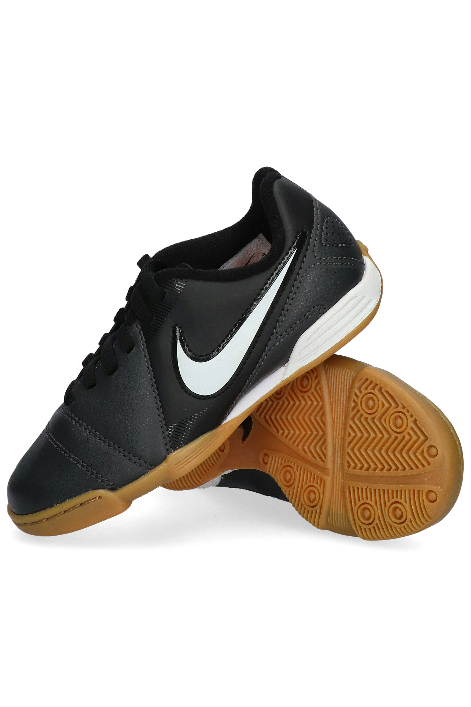 Salida hacia Sospechar Genuino  Nike CTR360 Enganche III IC Junior | R-GOL.com - Football boots & equipment
