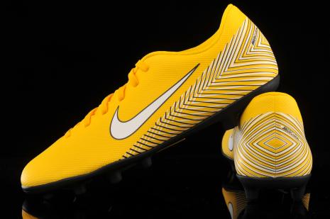 Korki Nike Mercurial Vapor 12 Club Neymar NJR FG/MG
