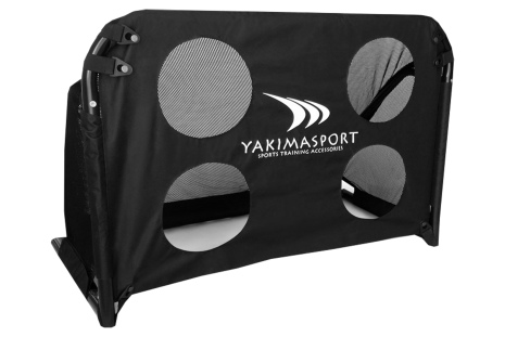 Podložka Yakimasport 1,2x0,8 m
