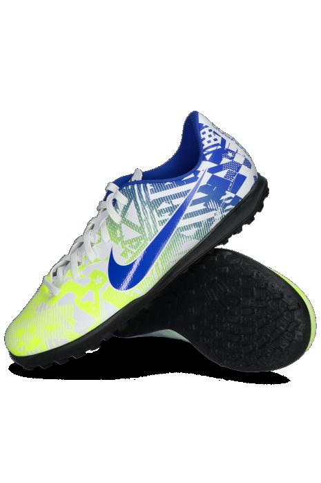 Turfy Nike Mercurial Vapor 13 Club Neymar NJR TF Junior
