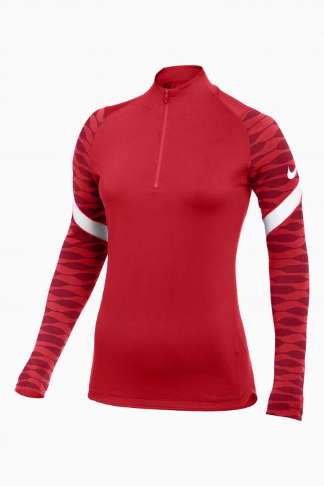 Mikina Nike Dry Strike 21 Dril Top Women