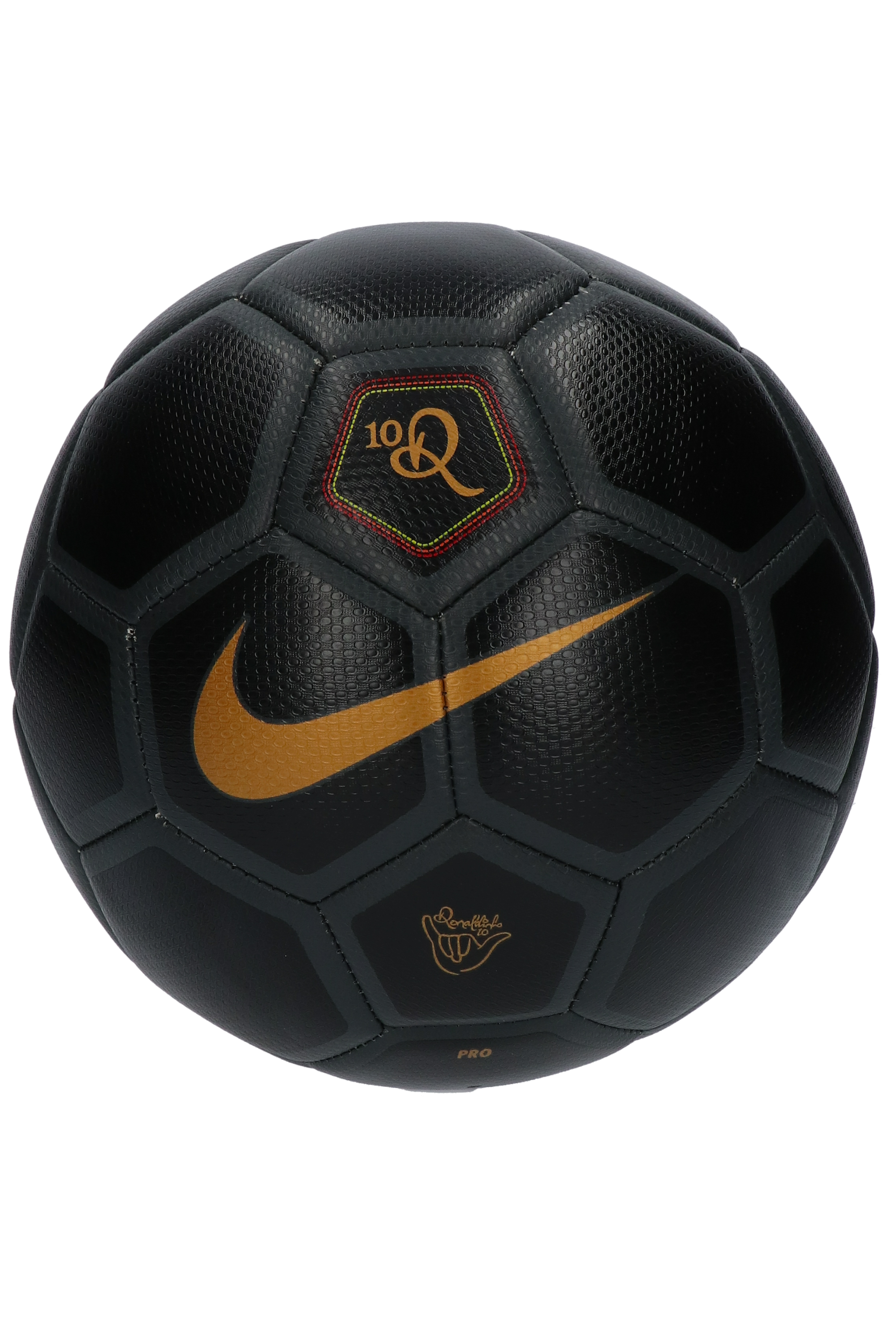 angustia Mente acuerdo  Football Nike Menor X 10R Indoor | R-GOL.com - Football boots & equipment