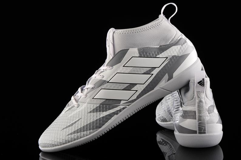 adidas ACE 17.3 Primemesh IN BB1022 | R