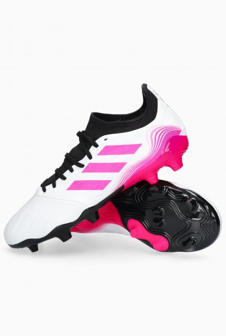 Lisovky adidas COPA SENSE.3 FG