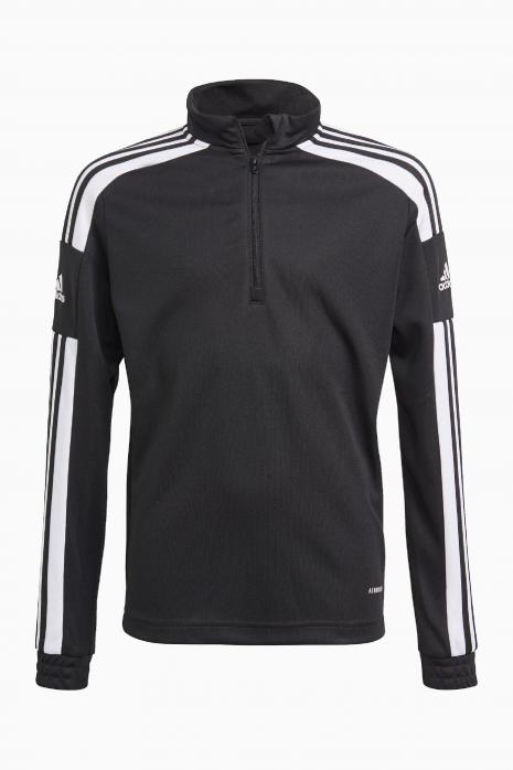Bluza adidas Squadra 21 Training Top Junior