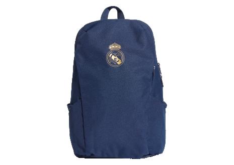 Batoh adidas Real Madrid 19/20 ID