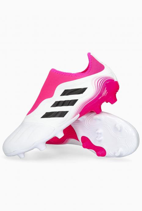 Lisovky adidas COPA SENSE.3 LL FG