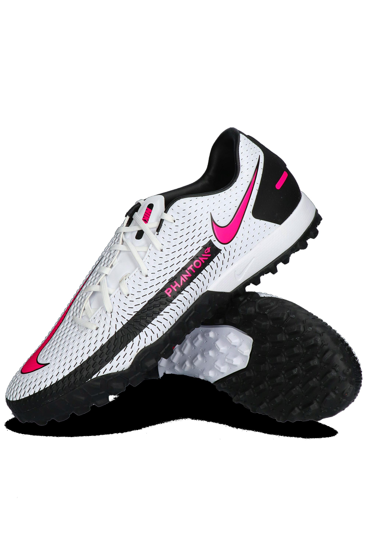 Nike Phantom GT Academy TF   R-GOL.com