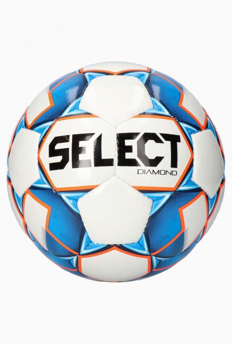 Piłka Select Diamond 2019 rozmiar 4