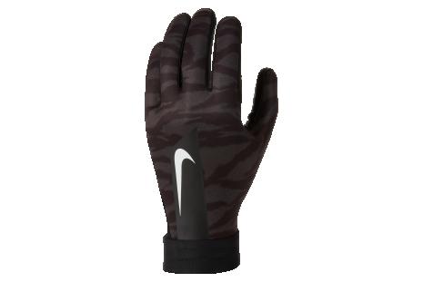 Hráčské rukavice Nike Academy Hyperwarm