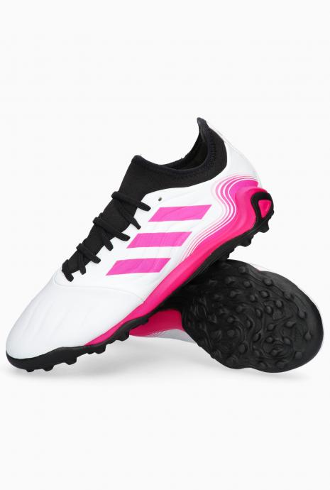 Turfy adidas Copa Sense.3 TF