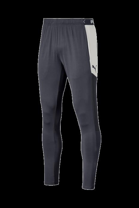 Kalhoty Puma ftblNXT