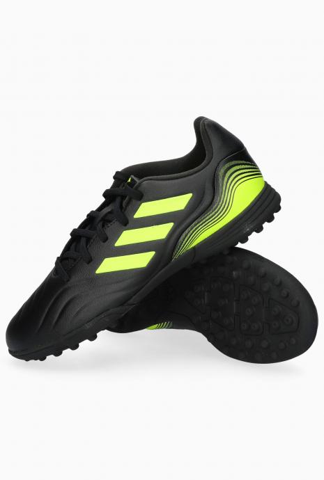 Turfy adidas Copa Sense.3 TF Junior