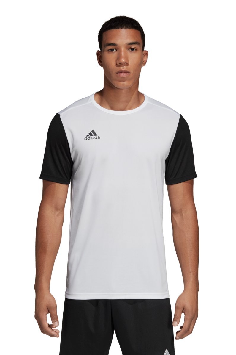 total Ajustable audiencia  Football Shirt adidas Estro 19 | R-GOL.com - Football boots & equipment