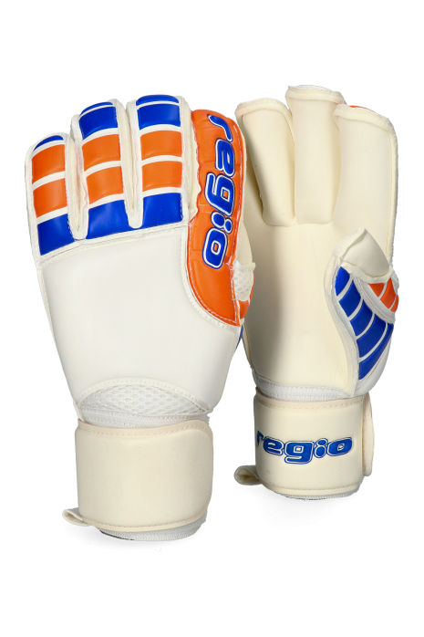 Rękawice Regio Basic