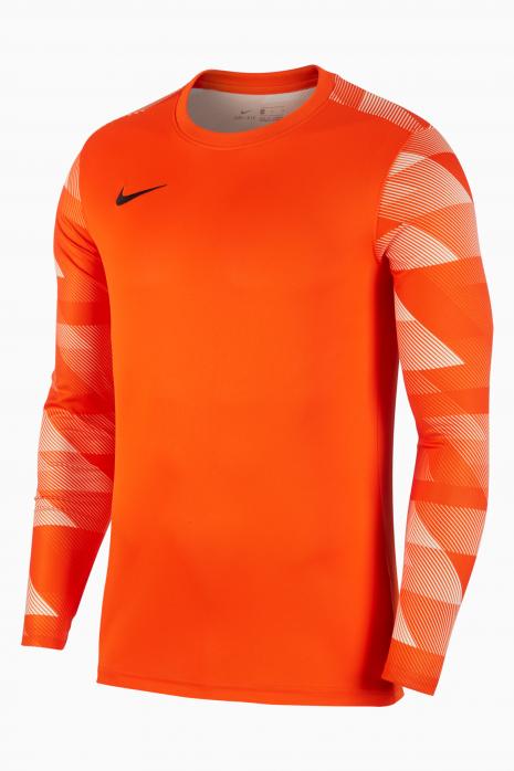 Mikina Nike Dry Park IV LS GK