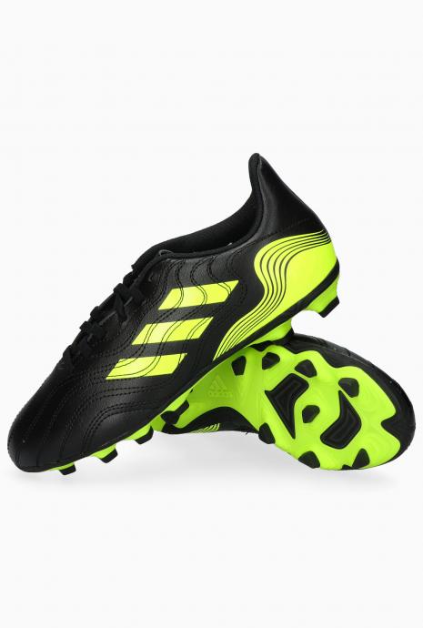 Lisovky adidas Copa Sense.4 FxG Junior