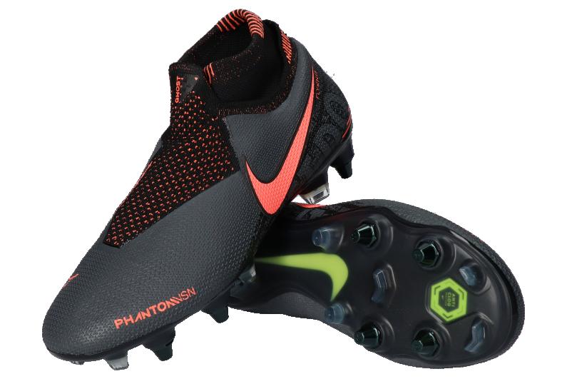 Nike Phantom VSN Elite DF SG-PRO Anti