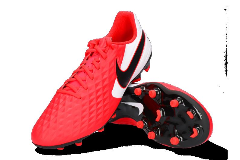 Agente de mudanzas Antídoto declaración  Nike Tiempo Legend 8 Academy FG/MG | R-GOL.com - Football boots & equipment