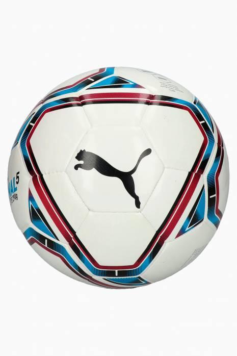 Míč Puma TeamFinal 21 Lite Ball 290g velikost 4