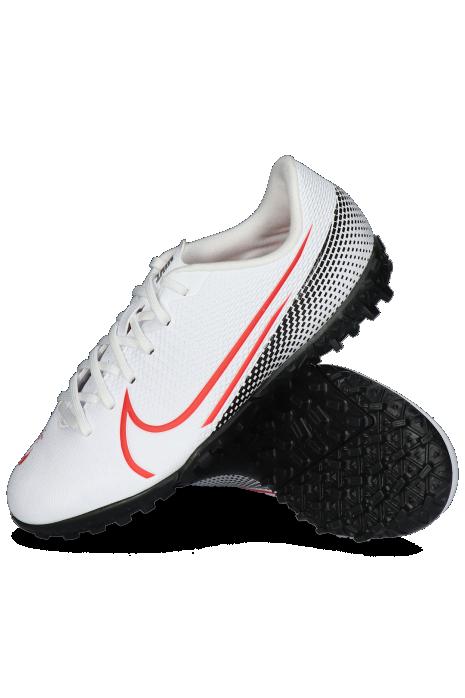 Nike Mercurial Vapor 13 Academy TF Junior