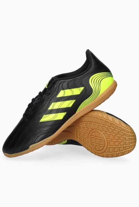 Sálovky adidas COPA SENSE.4 IN