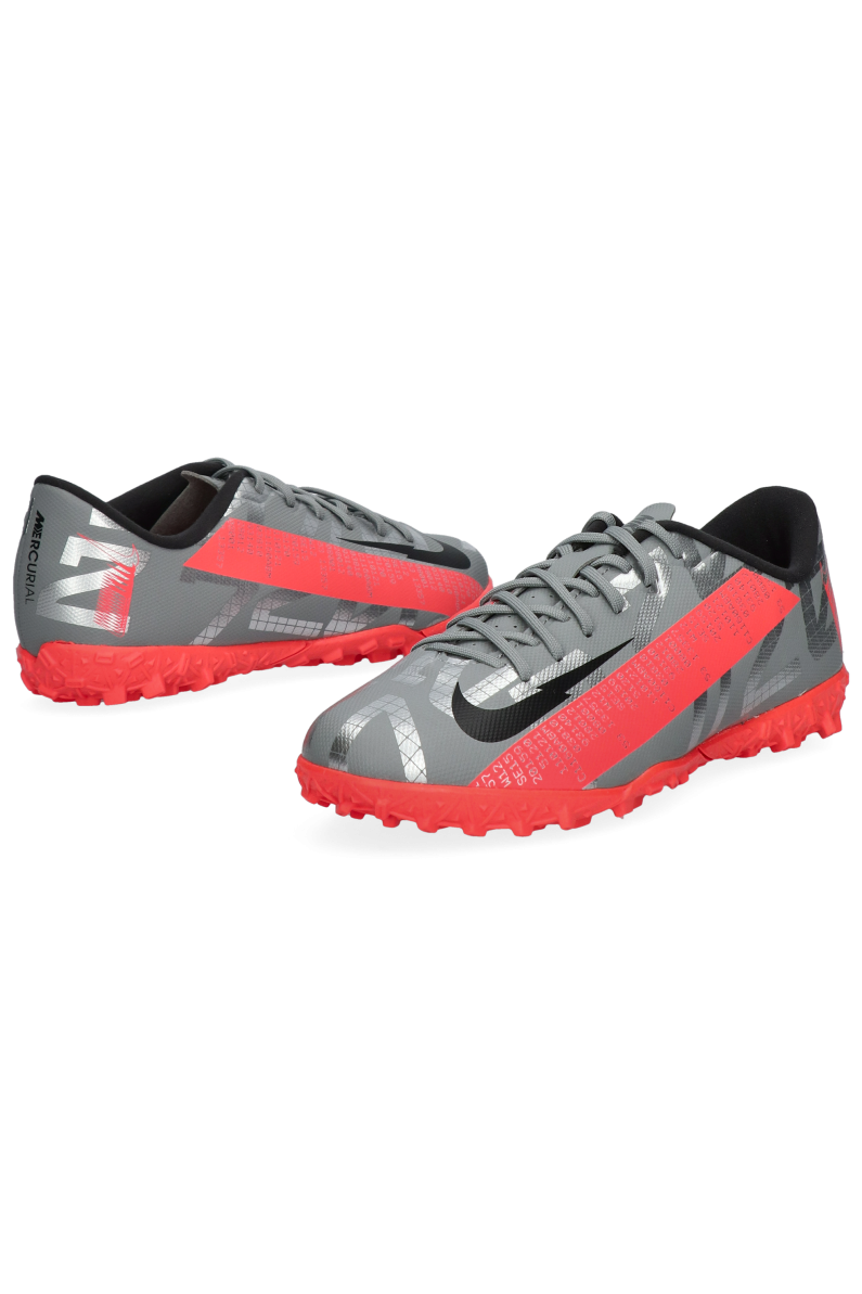 memore raggiungere astratto  Nike Vapor 13 Academy TF Junior | R-GOL.com - Football boots & equipment