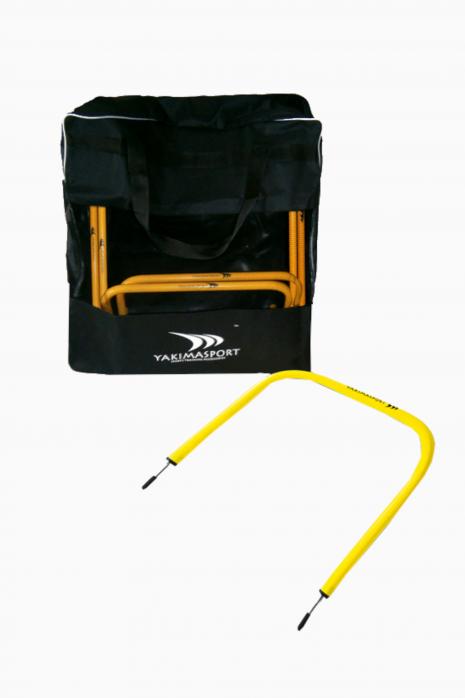Yakima Training Pole Bag