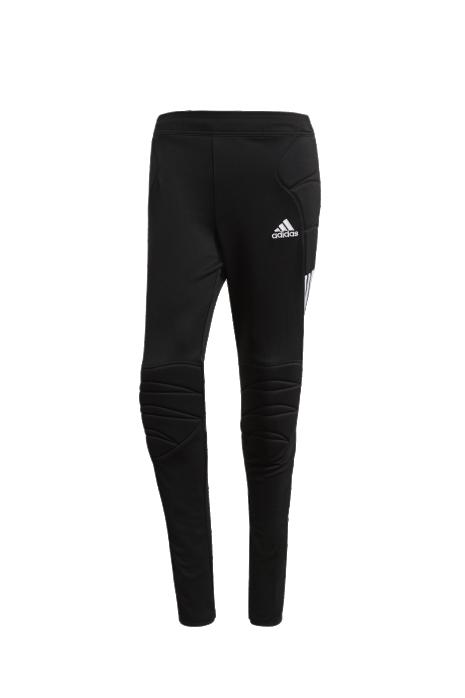 Brankářské kalhoty adidas Tierro 13 Junior