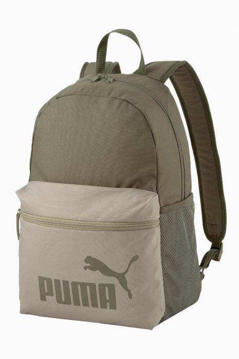 Plecak Puma Phase