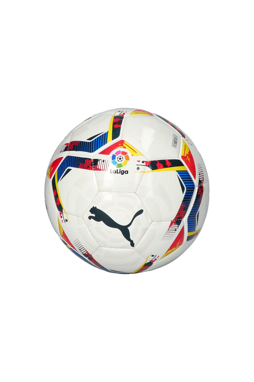 Ball Puma LaLiga 1 Accelerate size 1