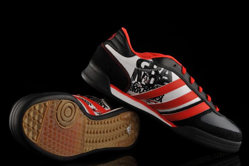 Yo Letrista camioneta  adidas Samba Nua G00029 | R-GOL.com - Football boots & equipment