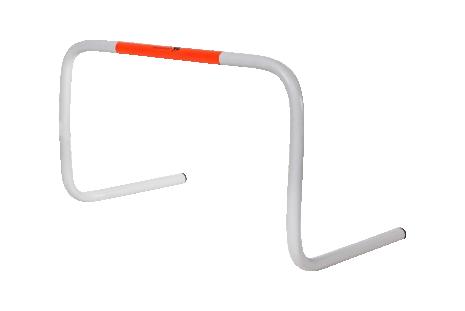 Prekážka nevyvrátiteľná Yakimasport 40 cm