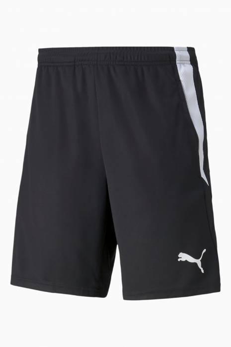 Spodenki Puma teamLIGA Training Shorts 2