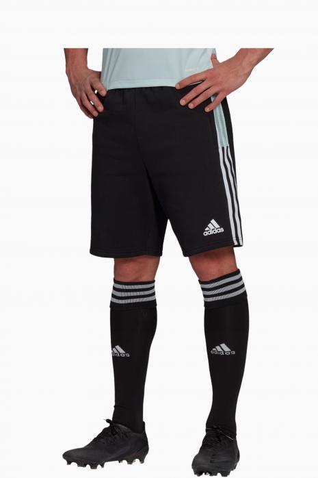 Spodenki adidas Tiro Shorts