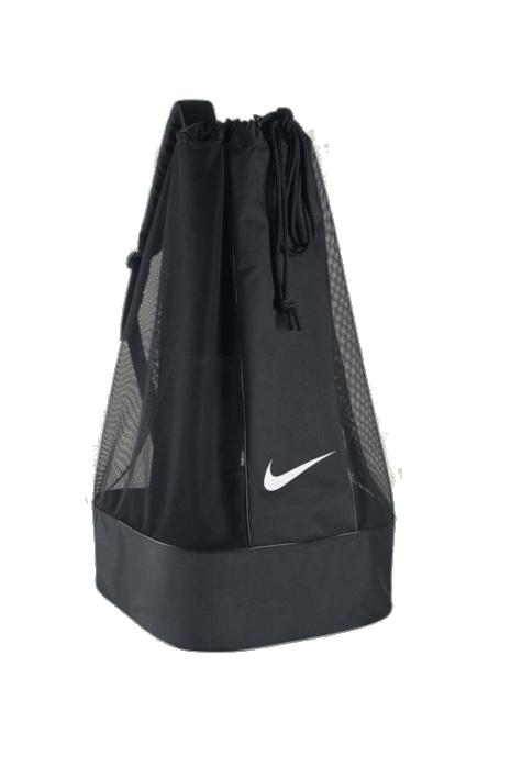 Taška Nike Club Team Ball BA5200-010