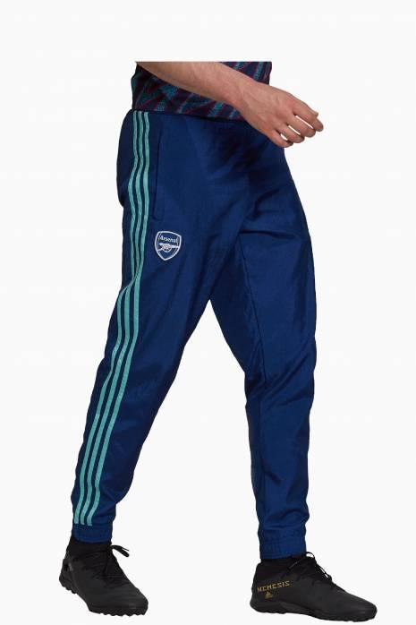 Kalhoty adidas Arsenal London 21/22 Icons