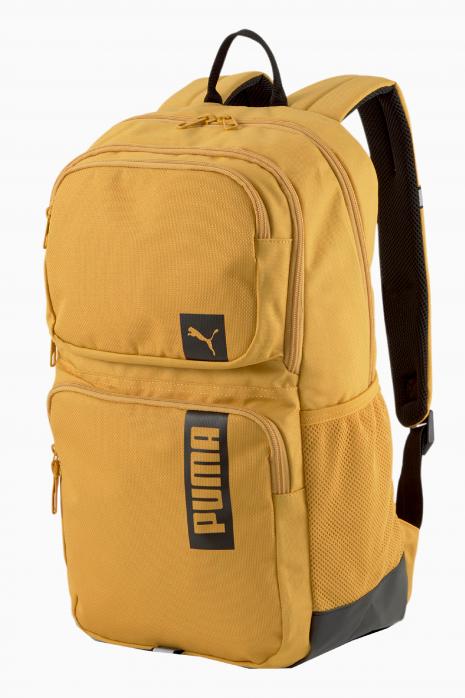 Plecak Puma Deck II