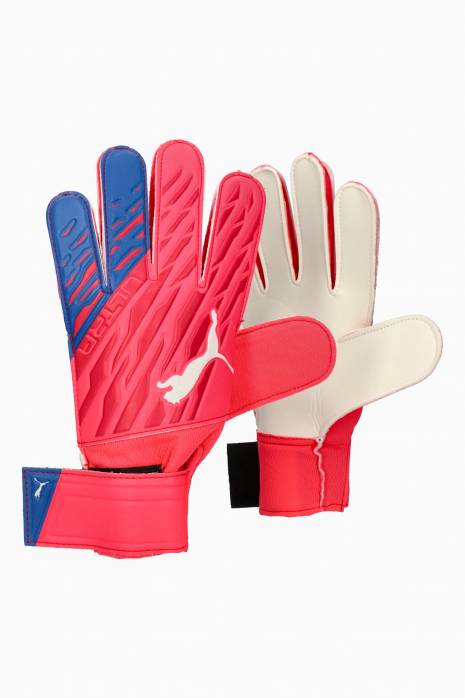 Brankárske rukavice Puma Ultra Grip 4 RC