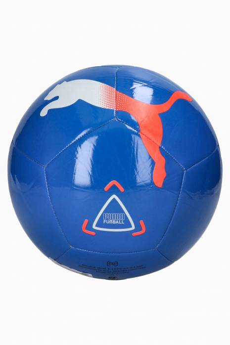 Míč Puma ICON Ball velikost 5