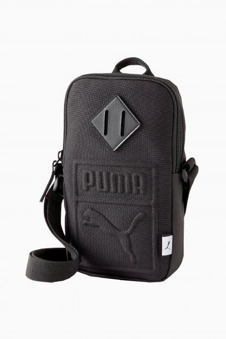 Taštička Puma Plus Portable